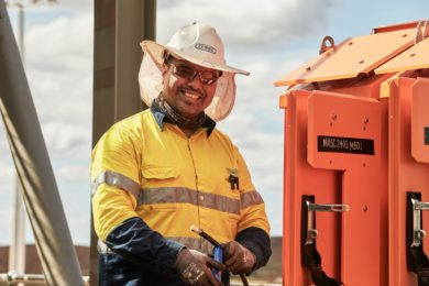 Civmec banks new work from BHP, Roy Hill and Rio Tinto