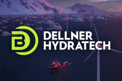 DELLNER BUBENZER Group expands power transmission offering with Hydratech buy
