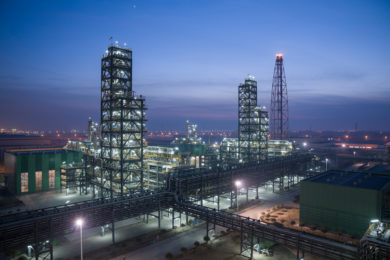 Technip Energies and TÜV Rheinland form alliance to offer project management consulting to mining & metals