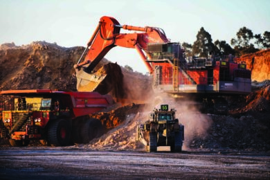 Downer EDI to offload Open Cut Mining East business to BUMA