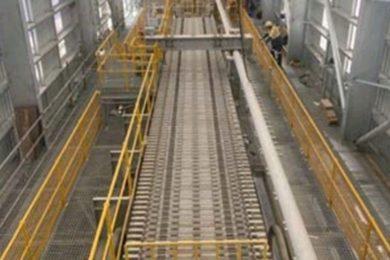 New Ishigaki filter press starts up at Pilbara Minerals' Pilgangoora operation