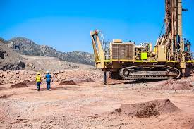 Rio Tinto to roll out K2fly's Ground Disturbance solution across Pilbara ops