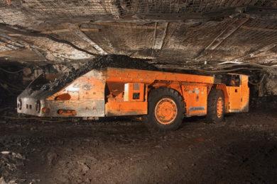 Komatsu to help PIMS Group with Millennium and Mavis Downs underground transition