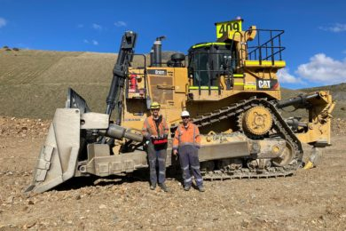 RCT Line of Sight solution lowers operational risk at OceanaGold's Macraes mine