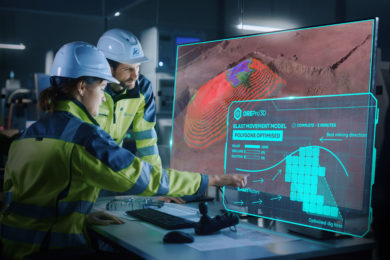Orica looks to further improve blast outcomes with latest OREPro 3D release