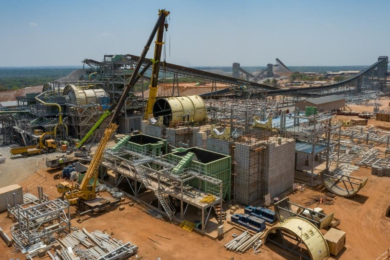 Zijin continues steep growth curve including Cukaru Peki full ops license; Qulong ramp up and Neo Lithium buy