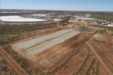 Pilbara Minerals enlists Contract Power Australia for Pilgangoora solar power plans