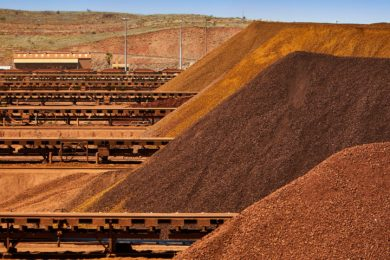 Rio Tinto and Uni of Nottingham partner on biomass-backed low-carbon steelmaking project