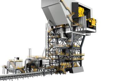 Metso Outotec wins major IPCC order from Codelco's Radomiro Tomic mine