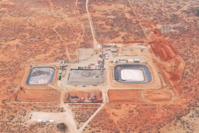 Worley to help Iluka further in-situ underground HDD & high pressure water-based Balranald rutile mine