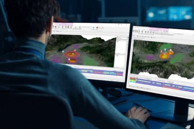 RPMGlobal increases XPAC ESG scope with environmental disturbance modelling and reporting functionality